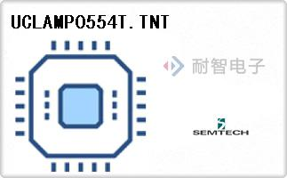 UCLAMP0554T.TNT