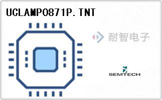 UCLAMP0871P.TNT