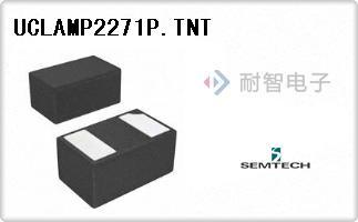 UCLAMP2271P.TNT