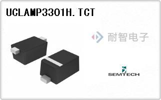 UCLAMP3301H.TCT
