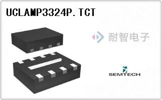 UCLAMP3324P.TCT