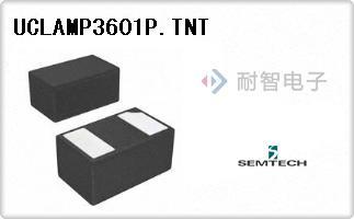 UCLAMP3601P.TNT