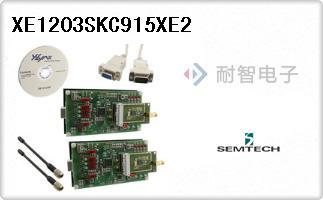 XE1203SKC915XE2