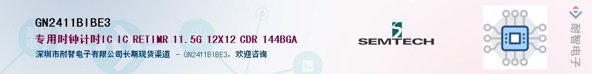 GN2411BIBE3供应商-耐智电子