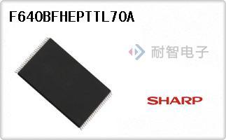 F640BFHEPTTL70A