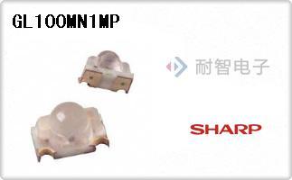GL100MN1MP