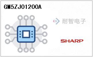 GM5ZJ01200A