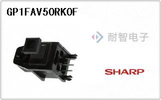 GP1FAV50RK0F