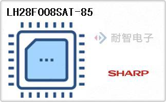 LH28F008SAT-85