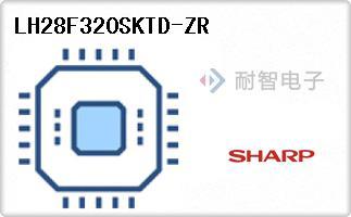 LH28F320SKTD-ZR