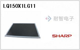 LQ150X1LG11