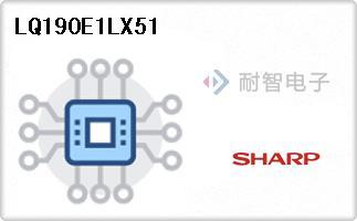 LQ190E1LX51