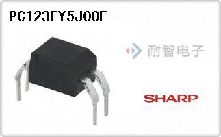 PC123FY5J00F