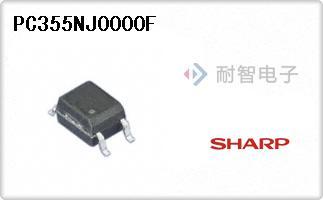 PC355NJ0000F