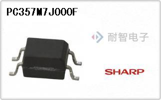 PC357M7J000F