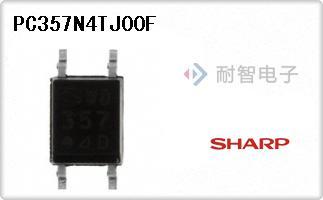 PC357N4TJ00F