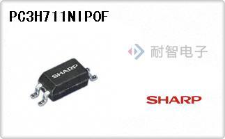 PC3H711NIP0F
