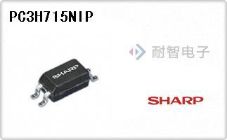 PC3H715NIP