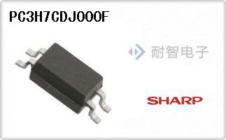 PC3H7CDJ000F