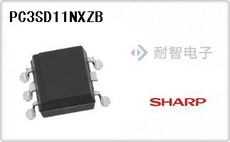 PC3SD11NXZB