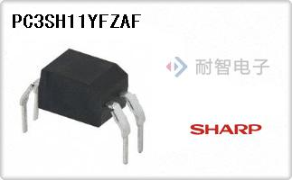 PC3SH11YFZAF