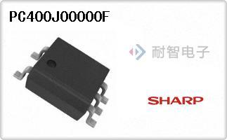 PC400J00000F