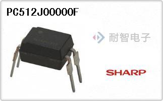 PC512J00000F