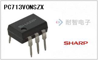 PC713V0NSZX