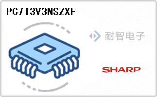 PC713V3NSZXF