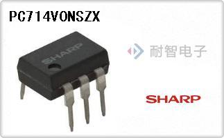 PC714V0NSZX