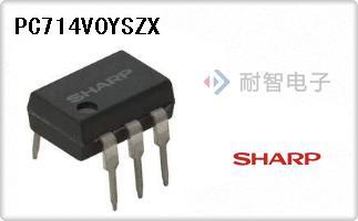 PC714V0YSZX