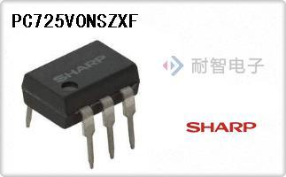 PC725V0NSZXF