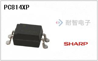 PC814XP