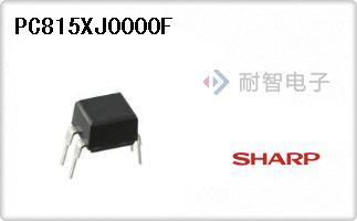 PC815XJ0000F