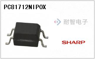 PC81712NIP0X