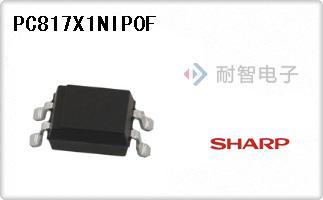 PC817X1NIP0F