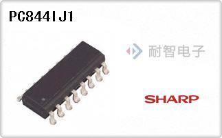PC844IJ1