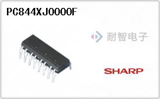 PC844XJ0000F
