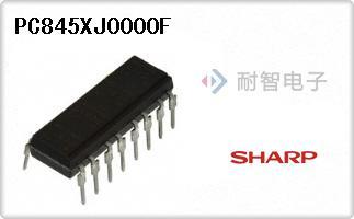 PC845XJ0000F