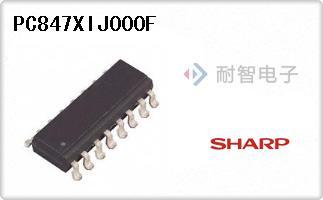 PC847XIJ000F