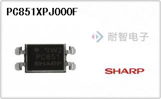 PC851XPJ000F