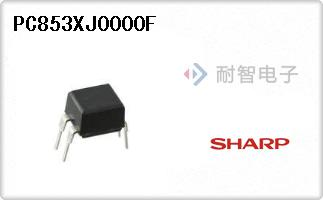 PC853XJ0000F