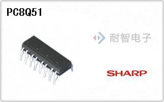 PC8Q51