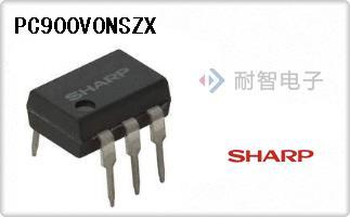 PC900V0NSZX