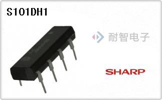 S101DH1
