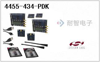 4455-434-PDK