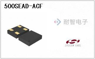 500SEAD-ACF