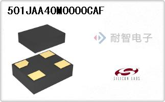 501JAA40M0000CAF