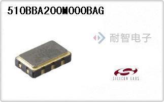 510BBA200M000BAG