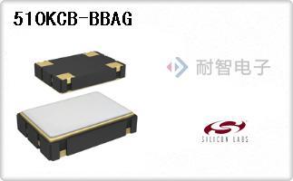 510KCB-BBAG